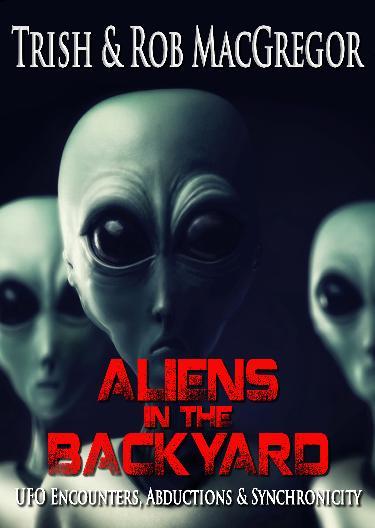 _wsb_375x528_AliensCover2